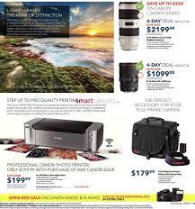 best buy canada black friday best buy best buy flyer page 10