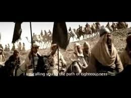 download film umar bin khattab youtube ini dia link download serial film omar umar bin khattab ra o