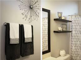 bathroom set ideas cool cheap photo of 20 bathroom decor ideas 15 on home designing