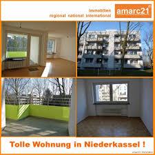 Wohnung Immobilien Wohnung U2013 Immobilien Westheide