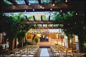 wedding venues in st louis outdoor wedding venues st louis evgplc