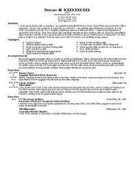 Sample Resume For Dietary Aide by Diet Aide Resume Sales Aide Lewesmr
