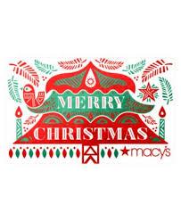 dreamworks trolls dj suki e gift card gift cards macy u0027s