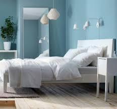 Schlafzimmer Gem Lich Einrichten Tipps Das Richtige Bett Schlafzimmer Schlafzimmer Tipps Fur Die