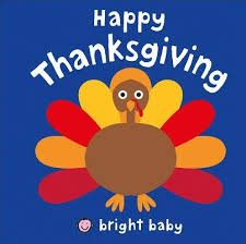 great thanksgiving books and activities for brightly
