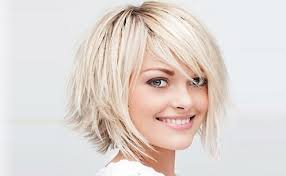 bob haircuts with feathered sides 7 stylish feathered bob hairstyles style presso