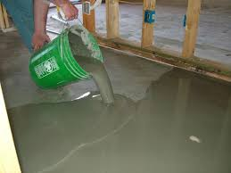 Flo Coat Concrete Resurfacer by Bpm Select The Premier Building Product Search Engine Concrete