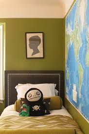 best 25 olive green bedrooms ideas on pinterest green accent
