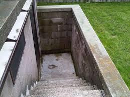 picture of walkout basement u2014 jen u0026 joes design how to finish