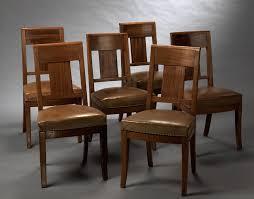 chaises pas ch res chaise bois pas cher free chaise longue en bois cameron with chaise