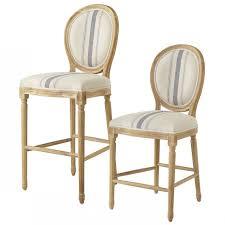 bar stools pier one counter stool cushions stools canada metal