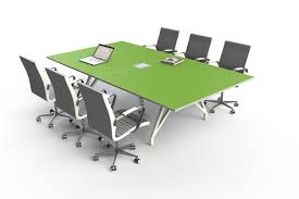 Table Tennis Boardroom Table Conference And Tables Scale 1 1