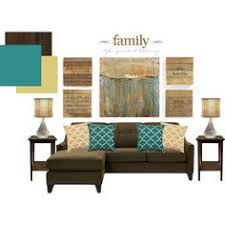 Blue Sofa Set Living Room by Brown Sectional Sofa Plus Blue Living Room Inspiration Blue