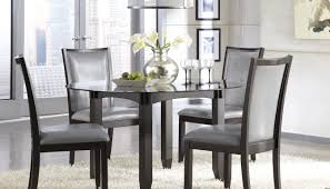 dining room ravishing wooden dining room chairs canada mesmerize