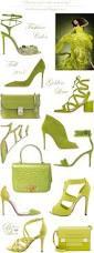 2017 Fashion Color Brilliant Luxury Fashion Color Fall 2017 Golden Lime