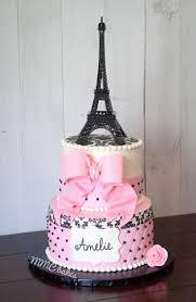 decoration theme paris best 25 eiffel tower cake ideas on pinterest fondant cake