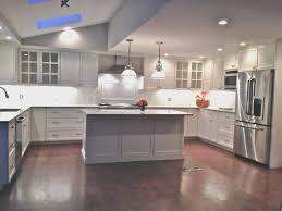 kitchen cool kitchen cabinet reviews good home design