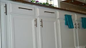 Cabinets Door Handles Ameliakate Info Page 53 Kitchen Cabinets Door Handles Knobs For