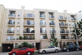 studio or 1 bedroom apartment for rent moncler factory outlets com sant monica studio apartment rentals santa santa monica apartments for sale awesome santa apartments awesome