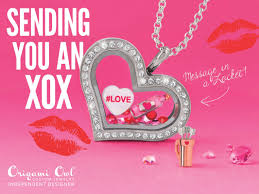 category valentines day origami owl adriana newton