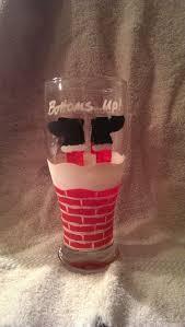 52 best painted beer mugs glasses images on pinterest beer mugs