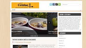 cuisine au chagne cuisine au chagne 28 images changement de cuisine au rouret