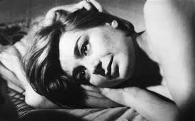 Hiroshima Mon Amour - tim robey recommends hiroshima mon amour 1959 telegraph