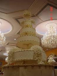 Big Wedding Cakes Big And Elegant Royal Wedding Cakes Just For Wedding
