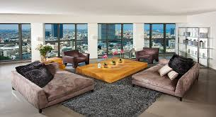 Over Sized Sofa Furniture How To Select The Good Oversized Sofas For Living Room