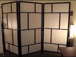 i love room dividers ikea do you jenisemay com house