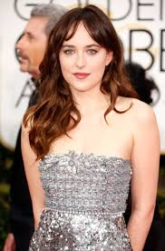 golden globes 2015 hair and makeup how to pull off a silver dress