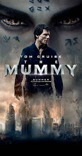 download film eiffel i m in love extended 2004 the mummy 2017 imdb