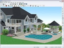home designer pro online professional garden design software exhort me