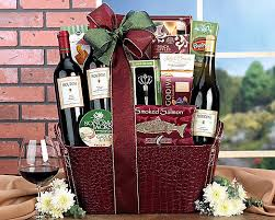 houdini gift baskets houdini napa valley selection at wine country gift baskets the