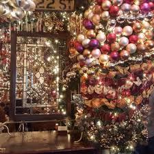 rolfs restaurant rolf s bar restaurant 756 photos 670 avis allemand 281 3rd