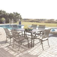 Used Patio Furniture Clearance Patio Clearance Outdoor Patio Sets Garden Furniture All Weather