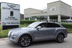 bentley houston bentley dealer houston pictures to pin on pinterest pinsdaddy