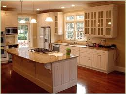 shallow depth base cabinets shallow base cabinets kitchen cabinets with doors depth reduced base