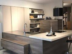 studio cuisine nantes découvrez nos meubles d exposition avec remise exceptionnelle