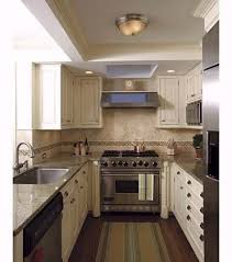 small galley kitchen design 17 best ideas about galley kitchen