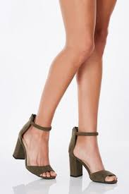 Comfortable Heels For Dancing Golden Hour Block Heels All Beauty I Like Pinterest Night