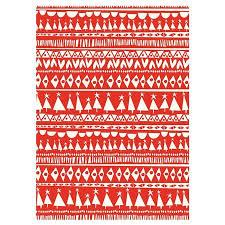 modern christmas wrapping paper caroline gardner christmas wrapping paper greeting cards and