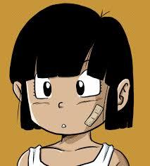 chiyo fanon wiki fandom powered by wikia image screenshot chaptercover1 png fanon wiki