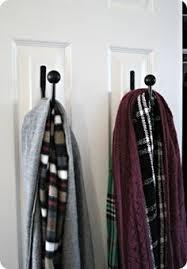 Curtain As Closet Door Curtain Closet Doors Curtains For Closet Doors Home Sweet Home