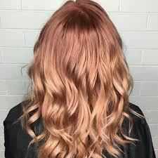 gold hair 11 stunning gold hair color ideas highlights all color
