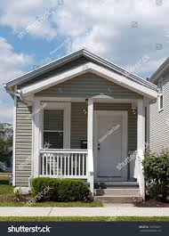 100 cool little houses little house plans excellent pdf