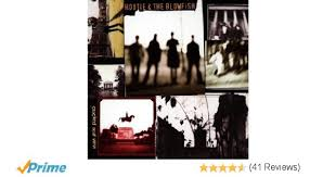 Hootie And The Blowfish Musical Chairs Cracked Rear View By Hootie U0026 The Blowfish Amazon Co Uk Music