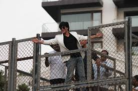 shahrukh khan home interior khan own house mannat photos in mumbai