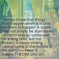 13 best books the last unicorn images on pinterest the last