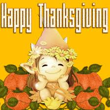 Pics Of Happy Thanksgiving Happy Thanksgiving Cards Messages Backgrounds
